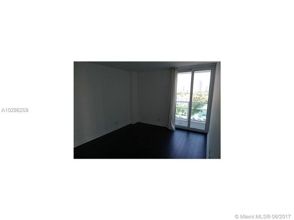 100 Bayview Dr. # 829, Sunny Isles Beach, FL 33160 Photo 12