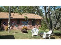 Home for sale: 983 Bud's. Dr., Mcalester, OK 74501