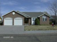 Home for sale: 506 Garden, Garden City, KS 67846