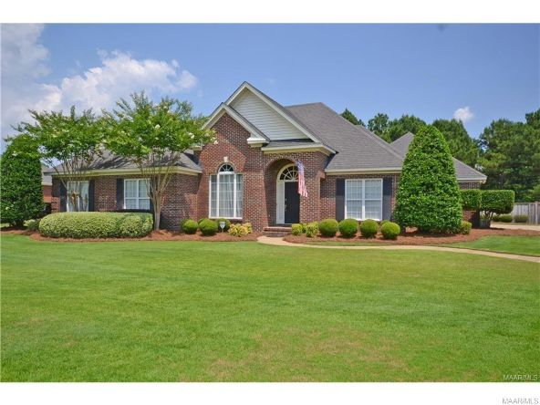 642 Winding Wood Dr., Wetumpka, AL 36093 Photo 2