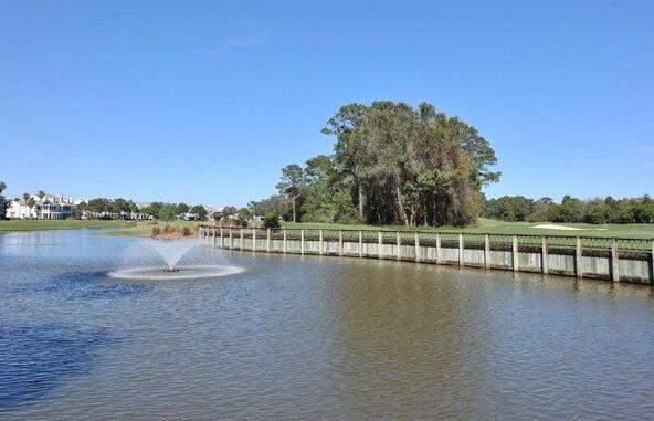 36 Lagoon Dr., Gulf Shores, AL 36542 Photo 36