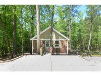 Home for sale: 212 Hilside Dr., Waleska, GA 30183