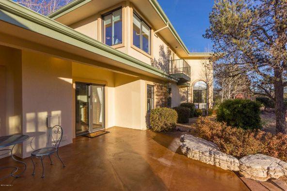 2595 W. Bard Ranch Rd., Prescott, AZ 86305 Photo 48