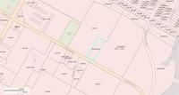 Home for sale: 0 Graham Rd., Corpus Christi, TX 78418