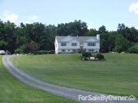 Home for sale: 255 Hardenburgh Rd., Pine Bush, NY 12566