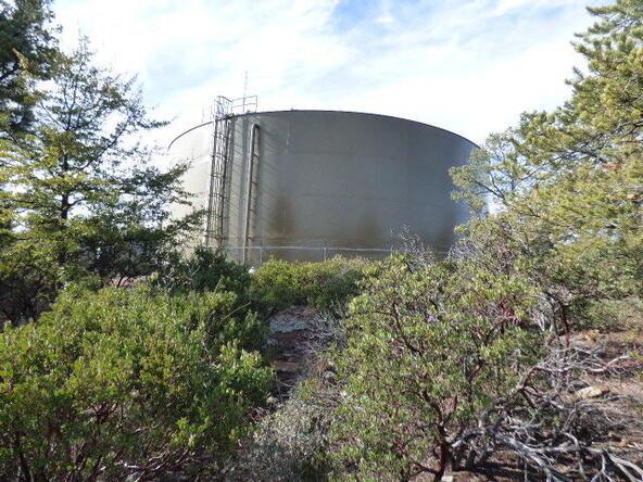 Tbd N. Mclane Rd., Payson, AZ 85541 Photo 28