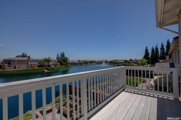 3212 Sundance Lake Dr., Modesto, CA 95355 Photo 27