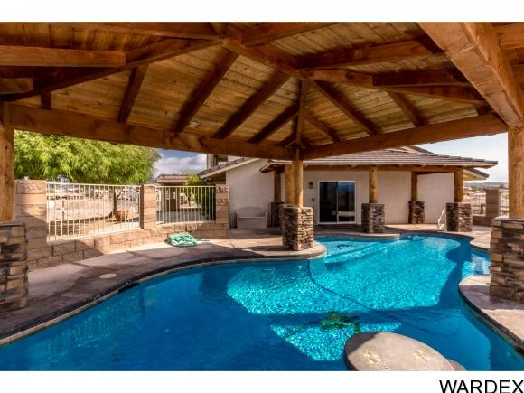 3640 Amberjack Bay W., Lake Havasu City, AZ 86406 Photo 27