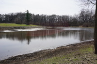 Home for sale: 51 River Run, Saint Anne, IL 60964