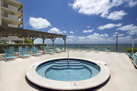 Home for sale: 79901 Overseas Hwy., Islamorada, FL 33036