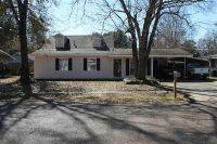 Home for sale: 1204 Pear St., Vidalia, LA 71373