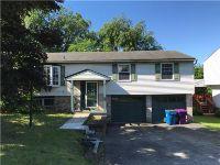 Home for sale: 18 Koomatuck Dr., Pittsburgh, PA 15239