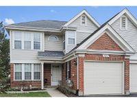Home for sale: 1247 South Wellington Ct., Buffalo Grove, IL 60089