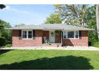 Home for sale: 333 Locust, East Alton, IL 62024