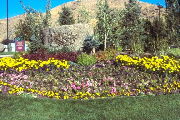 4935 N. Quail Summit Pl., Boise, ID 83702 Photo 1