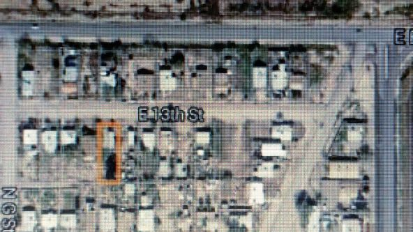 109 E. 13th St., Eloy, AZ 85131 Photo 3