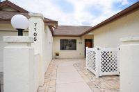 Home for sale: 7105, Bradenton, FL 34209