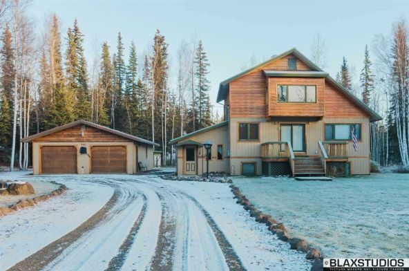906 Borda St., North Pole, AK 99705 Photo 29