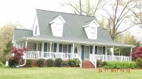 Home for sale: 302 Marco St., Benton, KY 42025