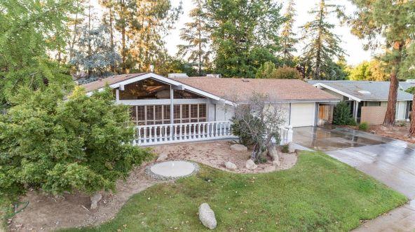 6605 N. Haslam Avenue, Fresno, CA 93711 Photo 34