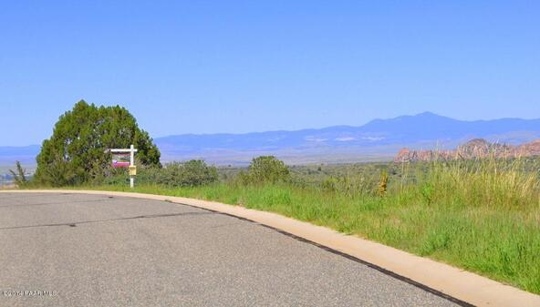 307 Silverhill Cir., Prescott, AZ 86301 Photo 16