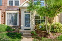 Home for sale: 7017 Metropolitan Pl., Falls Church, VA 22043