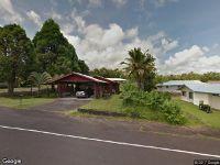 Home for sale: Makani, Hilo, HI 96720