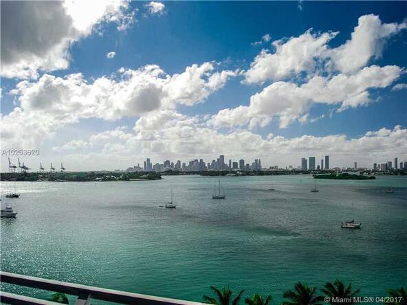 1330 West Ave. # 801, Miami Beach, FL 33139 Photo 14