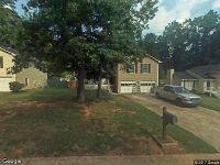 Home for sale: Cold Creek, Sugar Hill, GA 30518