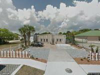 Home for sale: S. Daytona Ave., Flagler Beach, FL 32136