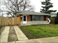 Home for sale: 14721 Langley Avenue, Dolton, IL 60419