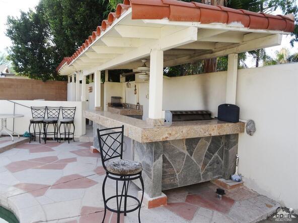 74431 de Anza Way, Palm Desert, CA 92260 Photo 19