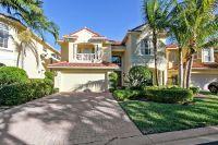 Home for sale: 702 Maritime Way, North Palm Beach, FL 33410