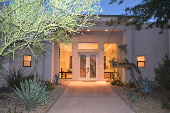 1505 S. Walnut Spring Pl., Green Valley, AZ 85614 Photo 3