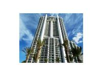 Home for sale: 18201 Collins Ave. # 1701, Sunny Isles Beach, FL 33160