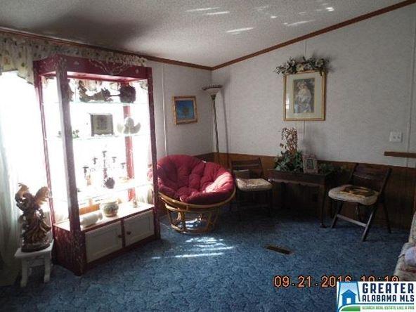 50318 E. Hwy. 78, Lincoln, AL 35096 Photo 5