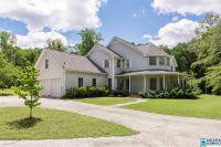 Home for sale: 1000 Beaver Ridge Cir., Ashville, AL 35953