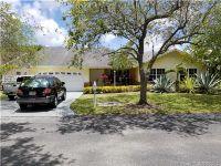 Home for sale: 14135 Southwest 146th Terrace, Miami, FL 33186