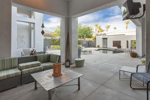 10020 N. 78th Pl., Scottsdale, AZ 85258 Photo 12