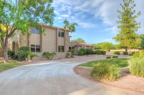 3154 E. Inverness Avenue, Mesa, AZ 85204 Photo 21