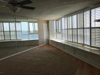 Home for sale: 324 E. Beach Dr., Panama City, FL 32401