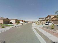Home for sale: Tierra Vista N.E. Pl., Albuquerque, NM 87124