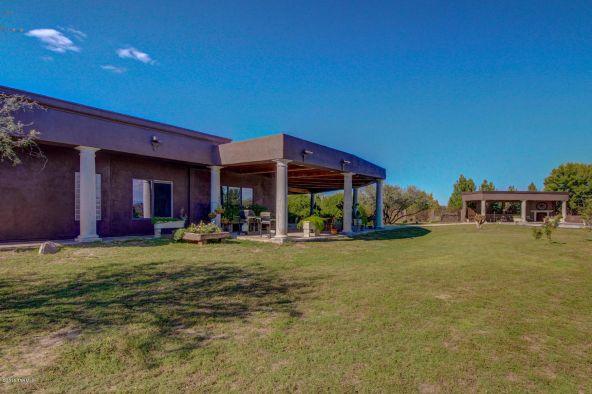 2565 N. Ocotillo, Benson, AZ 85602 Photo 22