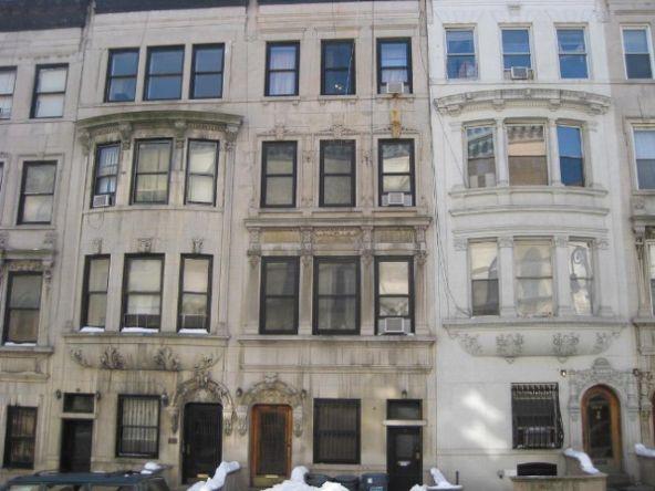 462-2 West 142nd St., Manhattan, NY 10031 Photo 2