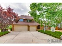 Home for sale: 10104 Meade Ct., Westminster, CO 80031
