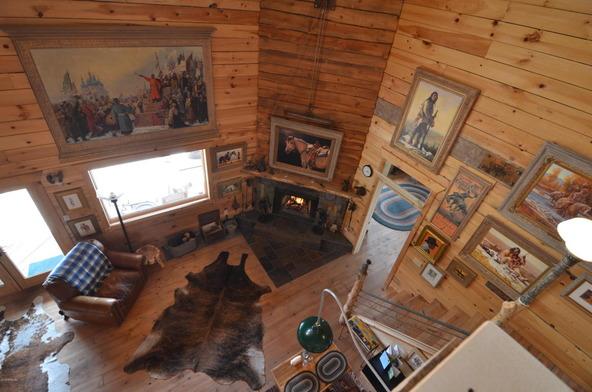 17650 W. Monte Cristo Rd., Kirkland, AZ 86332 Photo 29