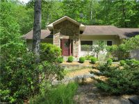 Home for sale: 14 Duya Ct., Brevard, NC 28712