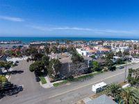 Home for sale: 503 N. Tremont, Oceanside, CA 92054