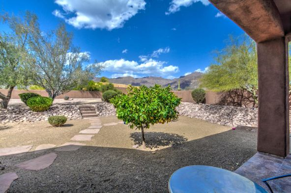 9650 E. Cloudview Avenue, Gold Canyon, AZ 85118 Photo 3