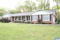 Home for sale: 3721 Franklin Dr., Anniston, AL 36207